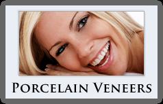 porcelain-veneers