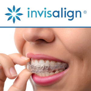 Invisalign Dentist In Lewisville TX
