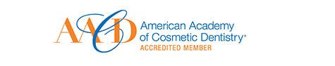 american-academy-cosmetics-dentistry