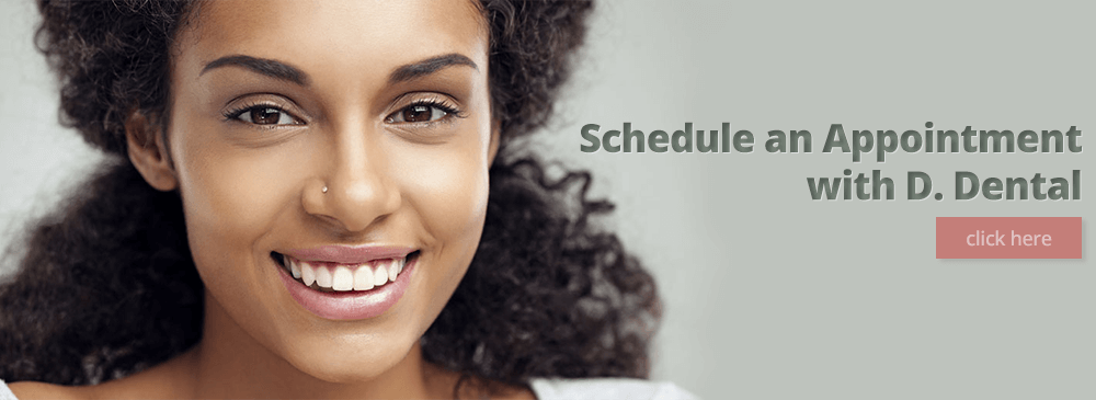 D. Dental services